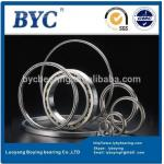 KG200CP0 high precision thin section ball bearing