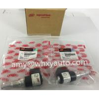 Ingersoll Rand Air Compressor Differential Pressure Switch 92511302 42854059 With Best Price