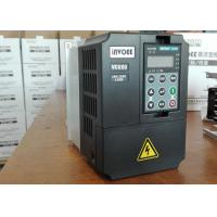 China Professional CNC Ac Frequency Converter For Lathe Spindle Drive System on sale