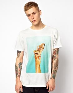 China mens printed t-shirt size s m l xl xxl xxxl china imports t-shirt on sale