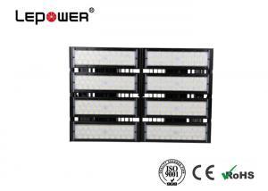 China AC90 - 305V 400W High Power LED Flood Lights 52000lm Environmental Friendly on sale