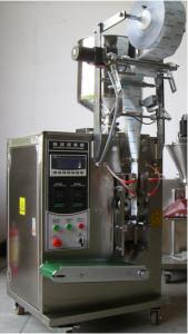 China Automatic Liquid Packaging Machine on sale