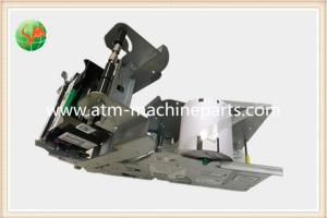 China 009-0027569 Ncr Atm Parts Self Serv Low End Leap Printer 0090027569 6622e Ss22e on sale