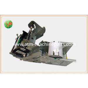China 009-0027569 Ncr Atm Parts Self Serv Low End Leap Printer 0090027569 6622e Ss22e on sale