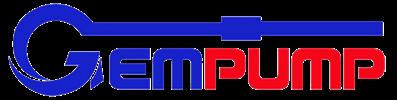 China 電気遠心ポンプ manufacturer