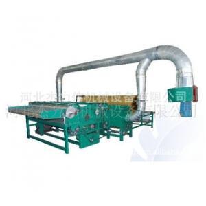 China Machine à cartes de coton on sale