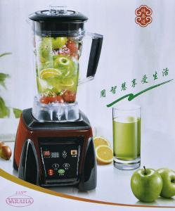 China Healthy Life Electric Fruit And Vegetable Juicer For Apple / Orange on sale