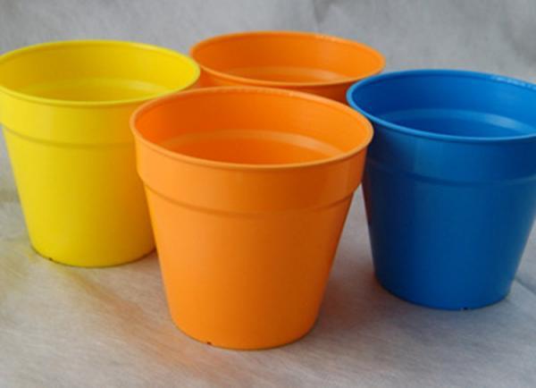 Twbp 03 Biodegradable Nursery Pot Plant Fiber Mini Pots Images