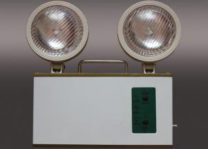 China La lámpara estándar nacional de la salida de la luz de emergencia de la luz de emergencia del fuego de la luz de emergencia del LED on sale