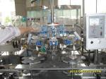 горячие машины завалки сока 500ml, завод автоматической воды разливая по бутылкам