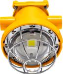 IP65 Outdoor Explosion Proof LED Lights Marine Led Mining Lamp 45W
