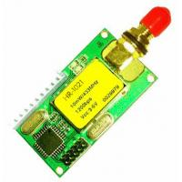 433/868/915/2400MHz low cost Wireless RF Data Transceiver Module, VHF Module
