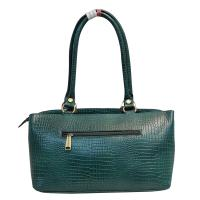 2012 lady fashion bag
