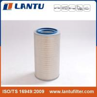 International Engine air filter 3I0259 PA2409 P10632 E564L C31013 204644 3131431 600-181-4200 for ihc harvester