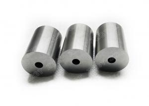 China GT55 Tungsten Carbide Pellets for Cold Heading Dies with Good OD Grinding on sale
