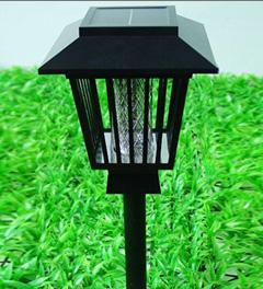 China HOT SALE! solar insect killer on sale