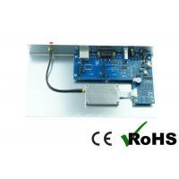 Impinj R2000 Single Port UHF RFID Reader Module/UHF RFID Module Welcome OEM