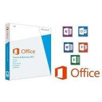 Microsoft Office 2013 Professional Plus Product Key Full Version / Microsoft 2013 Product Key