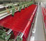 Polyester Woven Dryer Mesh