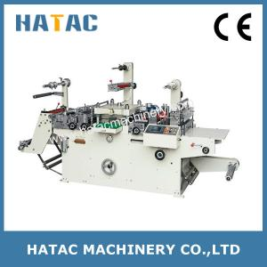 China Gasket Perforation Machine Die Cutting Machine,Wood Plate Embossing Machine,Paper Punching Machine on sale