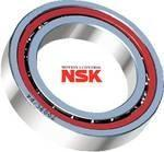 China SKF / FAG Original High Quality Steel Cylindrical Roller Bearing NU2216E on sale