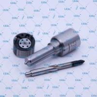 ERIKC delphi 7135-581 injector EMBR00101D repair kit nozzle G341 valve 9308-625C for Peugeot CITROEN FIAT FORD Mercedes