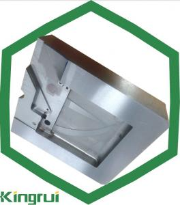 China precision mould tools in the mould on sale