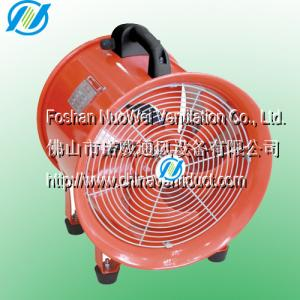 China portable fan on sale