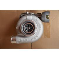 CAT Engine C6.6 Turbo Charger 315-9810 2674A256 For Excavator