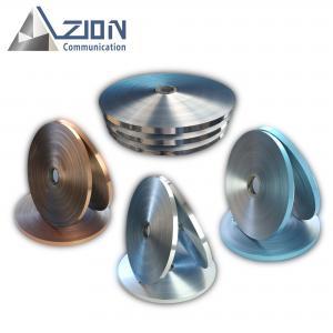 China High Quality 8011 Aluminum Foil,Aluminum Foil Roll Price Per kg on sale