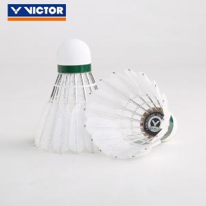 2 Victor Balle Carbone Sonic CS No