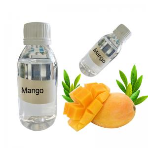 China Xian Taima fruit flavors mango  vape juice flavours   concentrated fruit flavors for tobacco flavor on sale