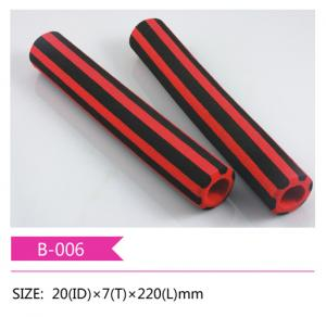 China Foam Handle Cover on sale