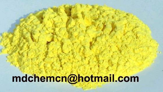 シュウ酸塩