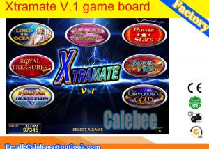 China Casino Games Slot Machines Casono Slot Machines Without Touch on sale