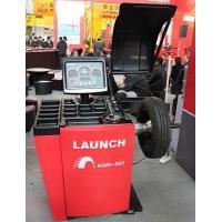 Durable Auto Workshop Equipment , 40