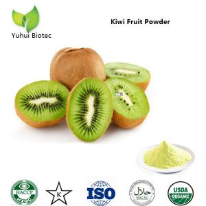 China kiwi powder,kiwi fruit powder,kiwi fruit juice powder,kiwi juice powder on sale