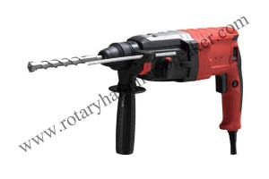 China 28MM Rotary Hammer Model No:2851 on sale