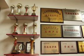 China HeBei Xin-Tian Carton Machinery manufacturing co.,ltd manufacturer