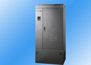 China 22kw / 30HP Medium Voltage VFD Variable Frequency Drive for HVAC on sale