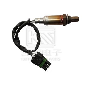 China 25165312 Top quality Hot sale factory direct price oxygen sensor for Buick/Chevrolet/GM on sale