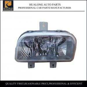 China Front Bumper Lamp OEM 86510-58000 Car Replacement Parts on sale