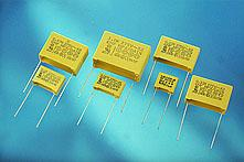 China Common Mode Inductor on sale