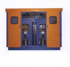 China Machine de cuivre de tréfilage fil de diamètre de débouché de 8mm à de 2.00-3.50mm et machines de câble on sale