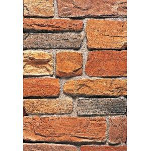 China A pedra de venda quente da cultura da ardósia da parede molda pedras artificiais da cultura on sale
