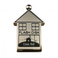 Bulk Flash Drives-Flason