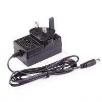 24V1A AC Adapter , 12V 2A 24W AC DC Power Supply Adapter , For Breast Pump