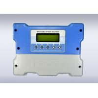 Tengine Online 20.00mg/L Automatic Luminescent Dissolved Oxygen Analyzer / Meter - LDO10AC