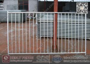 China Temporary Swimming pool Fence Sales | AS 1926.1-2007 | China Temporary Pool Fencing Supplier on sale