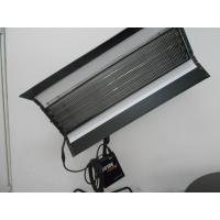 China 4FT*4 KINO Fluorescent Lights on sale